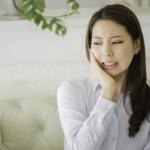 妊娠初期に歯が痛い…歯医者に行くべき?つわりで歯磨きができないときは?