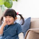 子供の歯がエナメル質形成不全かも。見分け方は?治す方法はある?