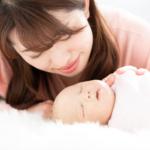 【体験談】誘発分娩は何日かかる?平均時間&流れ。初産&経産婦ママのレポート
