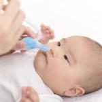 「電動鼻吸い器って必要?いつまで使える?」先輩ママのおすすめ人気商品も