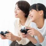 子どものゲーム平均時間を調査!時間を守らないときは?うまい制限ルールも