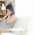 妊娠後期に歯が痛い…。痛み止めは飲める?歯医者で治療しても大丈夫?