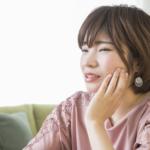 妊娠中に「歯が痛いけど虫歯じゃない」妊娠性歯痛が原因?痛みを和らげるには?