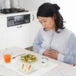妊娠中「食べたいものがわからない」先輩ママがつわり中に食べていたもの