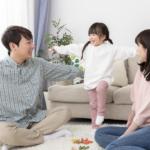 【3歳児が喜ぶ】体を動かす室内遊びアイデア集!ユニークな体力作り方法も