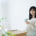 産休中の一日のスケジュール例│毎日何してる?おすすめの過ごし方