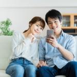 結婚報告をSNSでするのはアリ?写真は?文例&注意点。面白い投稿アイデアも