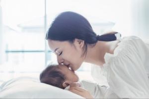 葉酸と妊娠の関係って?産婦人科医に聞く「妊娠しやすい体づくり」