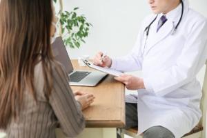 流産が続く「不育症」とは。原因は何?治療方法はある?【医師監修】
