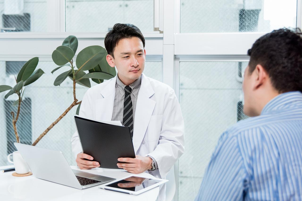 【医師に相談】認知症による性欲の悩みは、メタンフェタミンで解決!