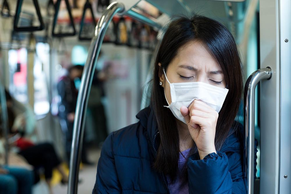 大人もかかる溶連菌。感染・重症化を防ぐために