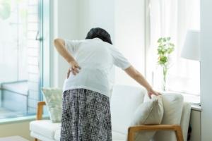 坐骨神経痛を予防するには「姿勢・冷え・肥満」に注意して!