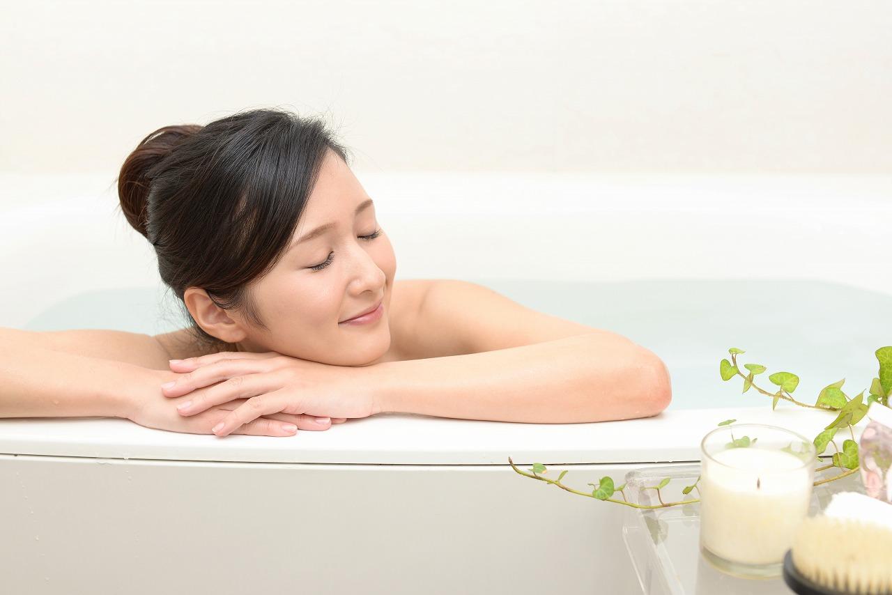 【医師が解説!】高血圧の場合のお風呂の入り方~血圧を急上昇させない