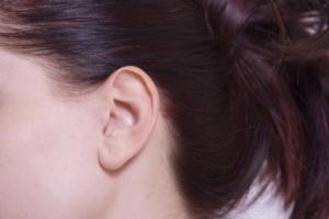 中耳炎の治療は耳だけじゃない!種類別の中耳炎の症状&治療法
