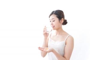 病院で処方される胃薬、レバミピドとテプレノン。効能や副作用は?