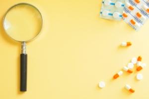 低価格で同成分?ロキソニンとロキソプロフェン含有市販薬の違い・選び方