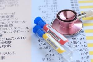 痛みが少ない、価格が安いなど自費で血糖自己測定器を購入するときの選ぶポイントとおすすめ