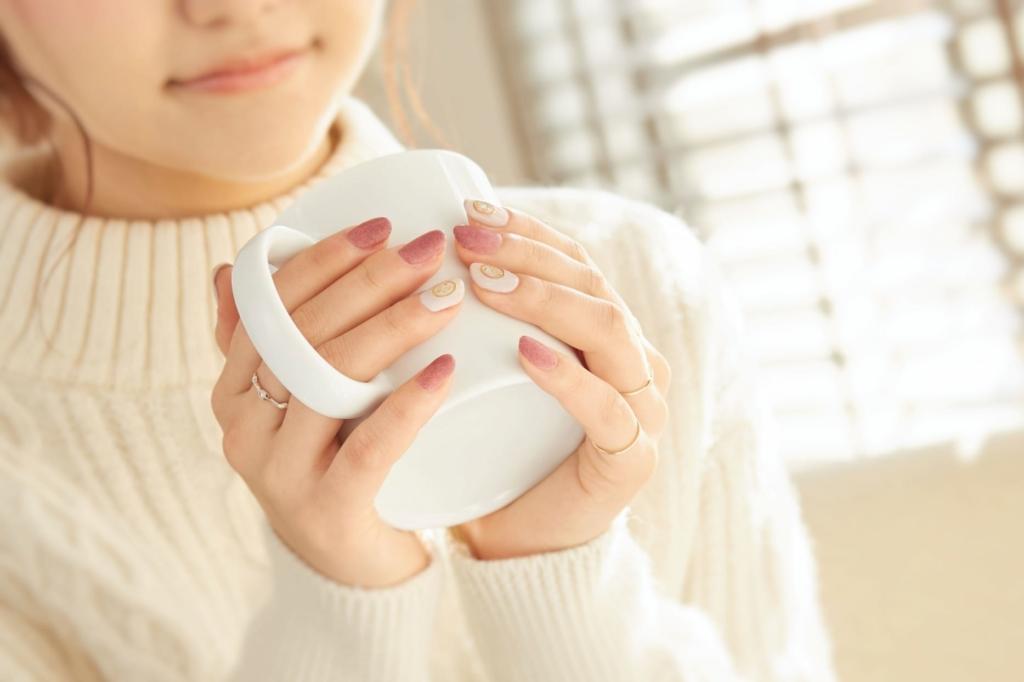 冷え性を改善する食べ物・飲み物 体を冷やすNG食材も!甘酒や紅茶で血行よく