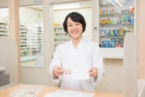 薬局やドラッグストア、インターネットなどロキソニンの買い方と注意点を解説