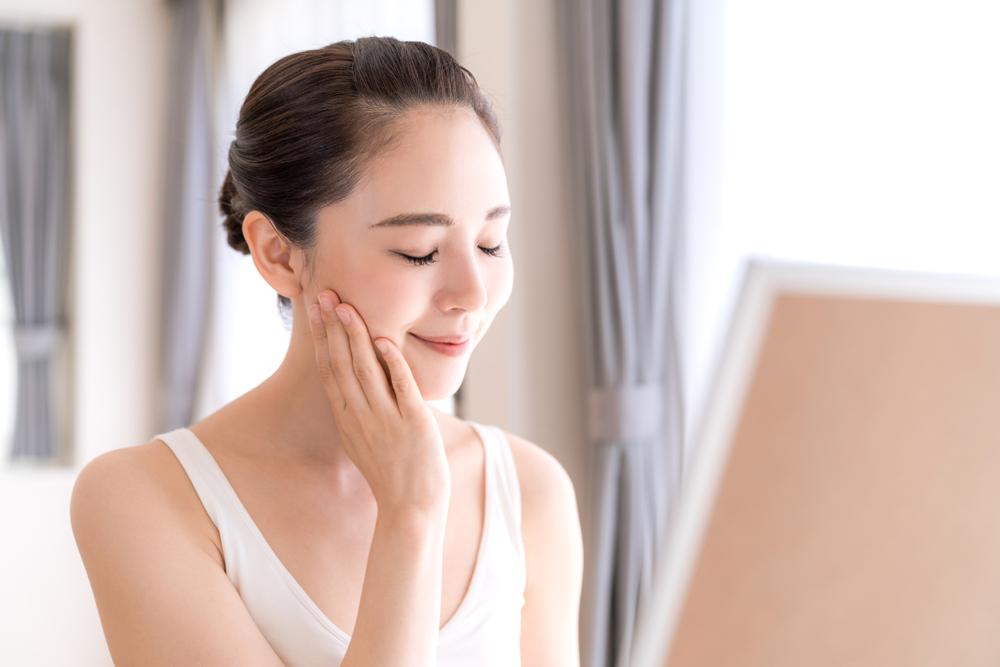 食事で改善!肌の乾燥対策|おすすめの栄養素・レシピを解説【栄養士監修】