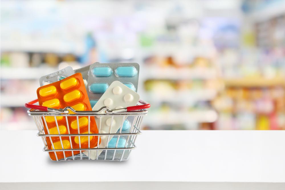 ウイルス性胃腸炎 市販薬 錠剤