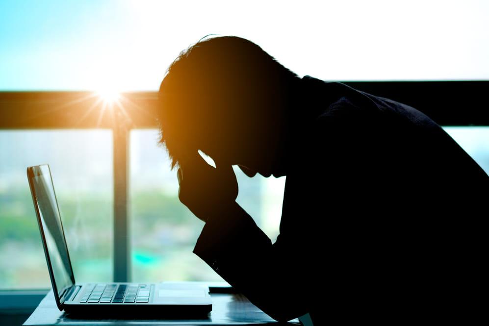 【医師監修】低気圧で片頭痛が…「気象病」かも。対策と治療について