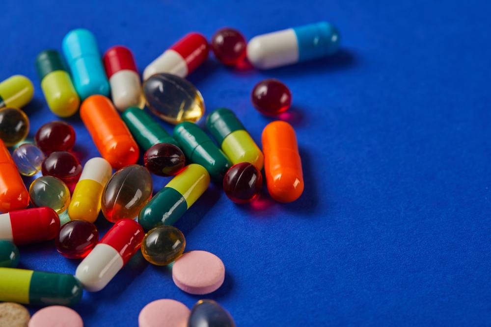 鼻水 薬 錠剤