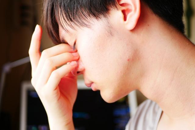 頭痛薬おすすめ
