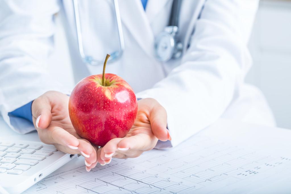 りんご病の発疹やかゆみはいつまで続く?大人と子どもで症状に違いは?