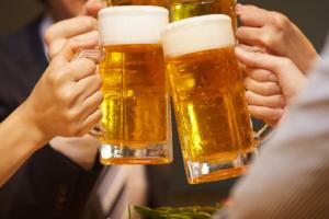 これでOK!二日酔い予防法|薬、栄養ドリンク、食べ物を選ぶコツ