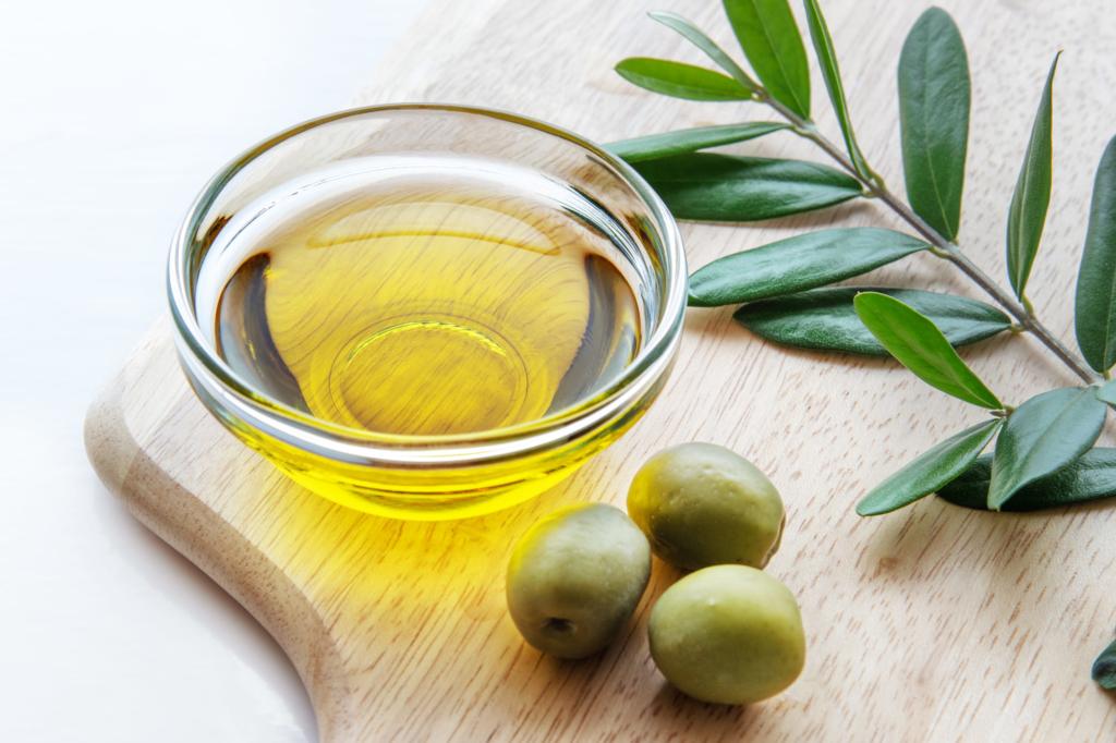 美肌・ダイエットに!オリーブオイルの嬉しい効果5つ。にんにくとの相性が◎   Medicalook(メディカルック)