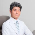 岡村 信良 先生