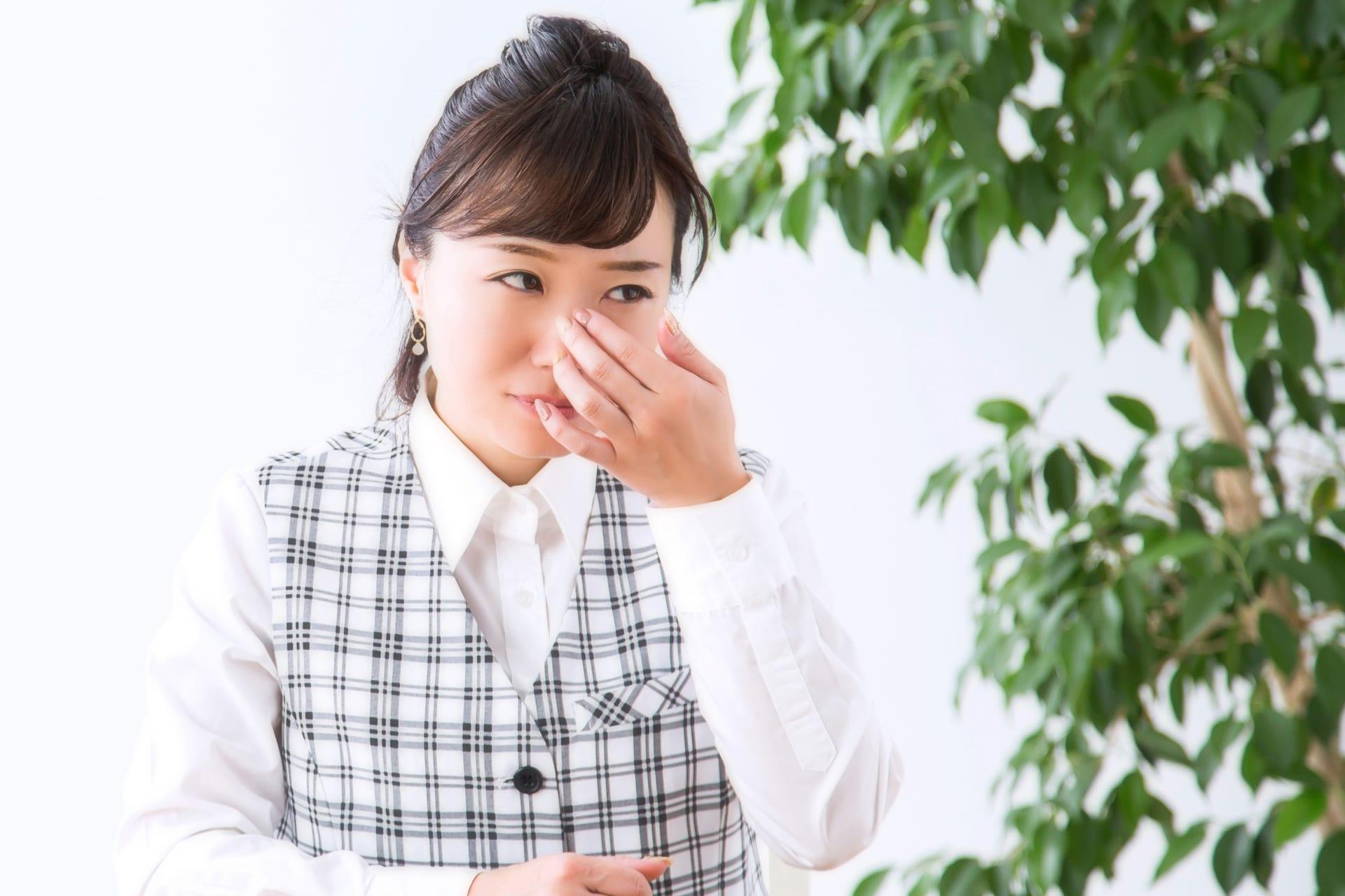 コロナ 結膜炎 片目