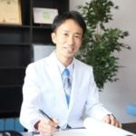河合 隆志 先生