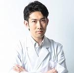 宮本 知明 先生
