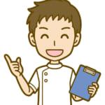 山本 高大 先生