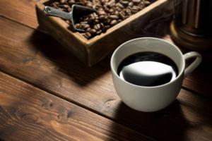 なぜ?コーヒーの飲み過ぎで気持ち悪い・頭痛・下痢|膵臓に影響?何杯までOK?
