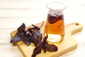 ダイエットや健康に!驚きの酢の効果。血圧改善や二日酔い予防、疲労回復も