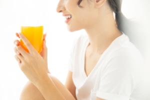 嘘orホント|風邪にビタミンCは効果ある?大量に摂ると良い?おすすめの食べ物も