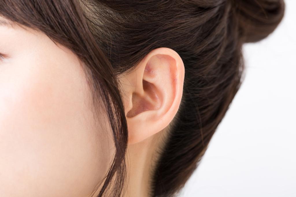詰まっ 感じ た が 耳 耳が詰まった感じはストレスのせい?治し方は?両耳・片耳だけの場合。