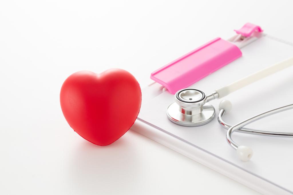 心療内科の初診の受け方|予約~当日の準備。聞かれることや費用目安も