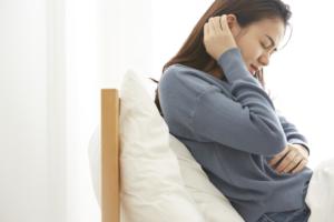 膵臓が悪いと出る症状|膵炎の初期症状チェックシート。検査は何科?