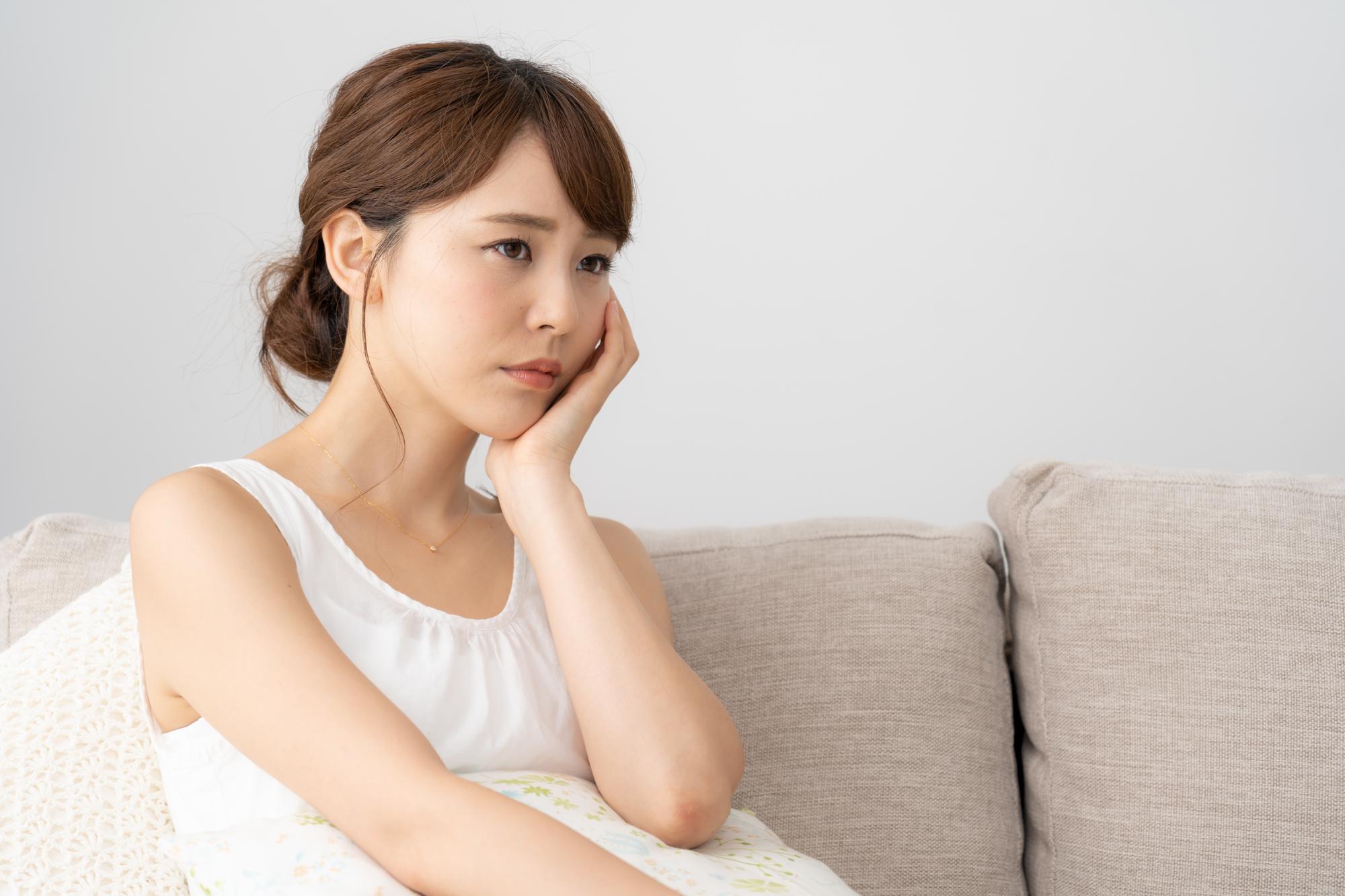 調べ 月経 無 方 排卵