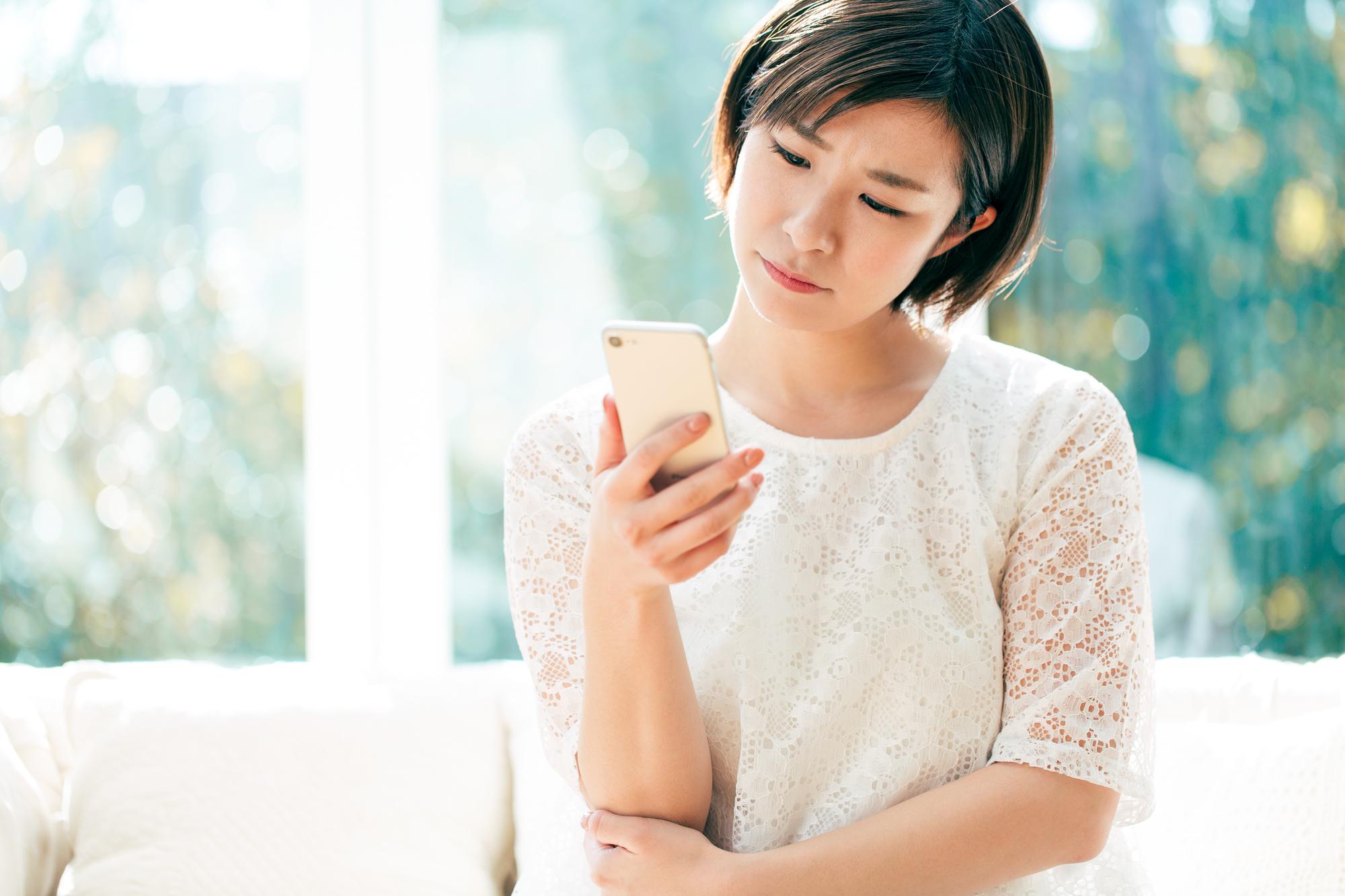 子宮筋腫の検査