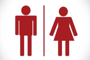血尿で鮮血が…痛みなしでも危険!ストレス?病気?女性・男性に多い原因とは