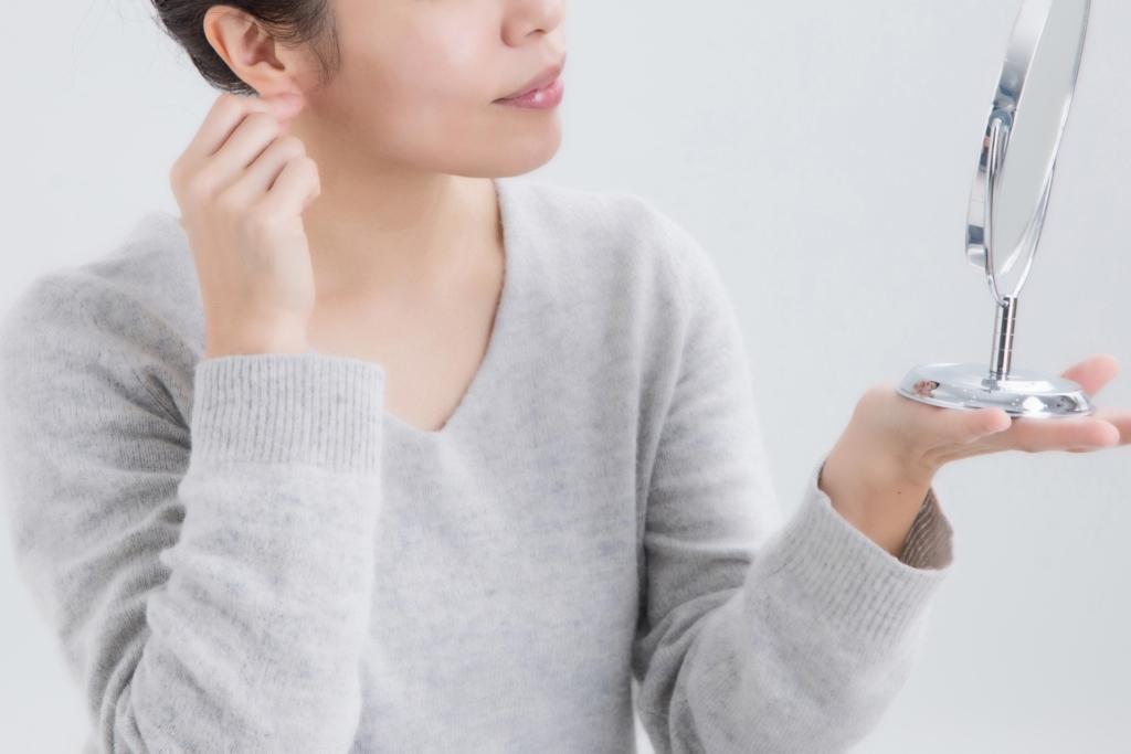 放置NG!大人の滲出性中耳炎を早く治すには?原因はストレス?