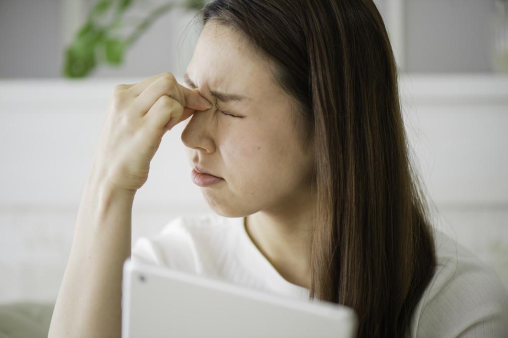 で よう 痛み 刺す 針 な 刺すような腰の痛みの原因は?鋭く痛む腰痛の理由を解説します