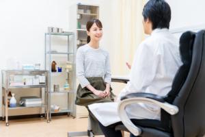 不妊治療の初診|なんて言えばいい?タイミングは?夫婦で行くべき?