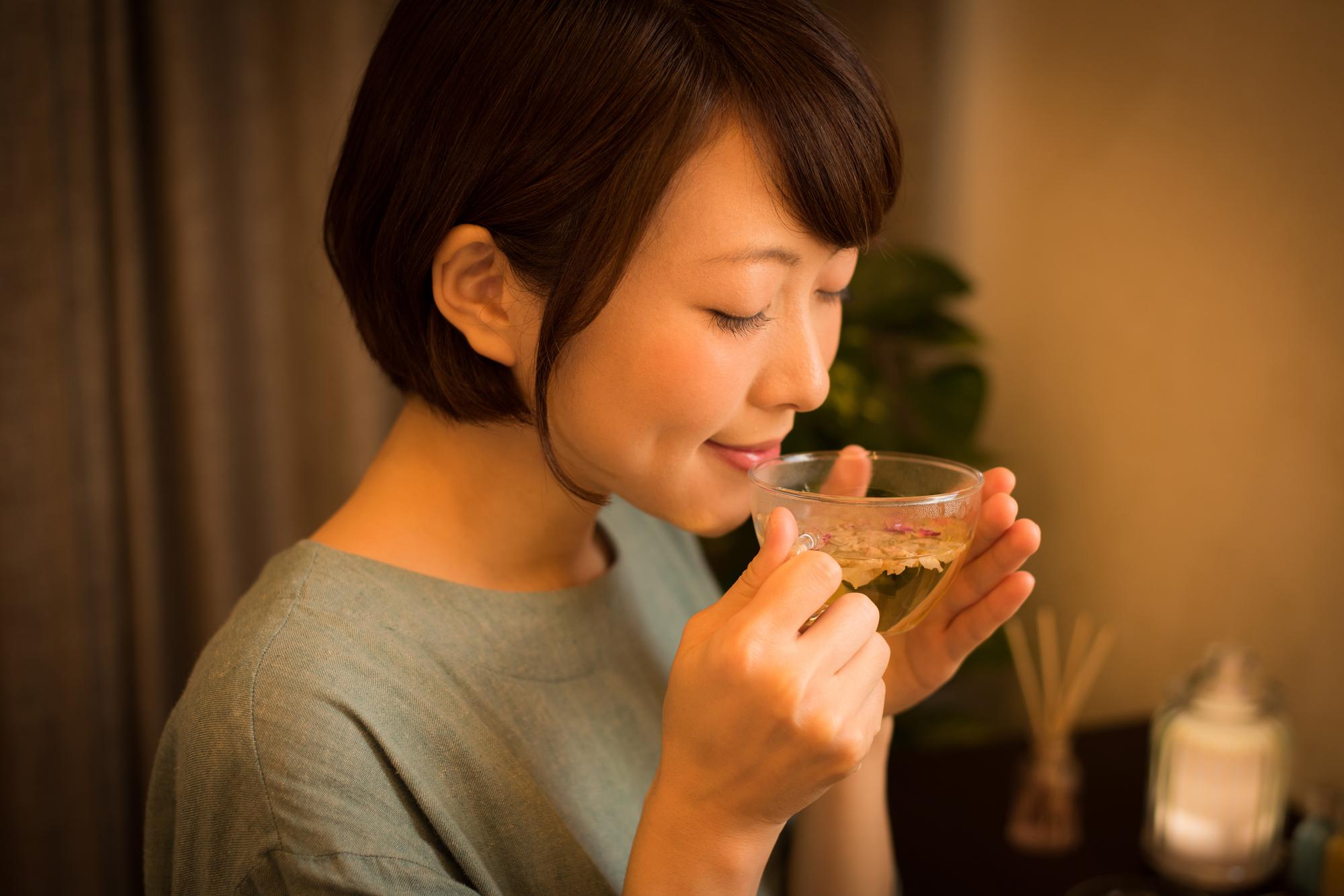 神戸養蜂場のはちみつジンジャーシロップ