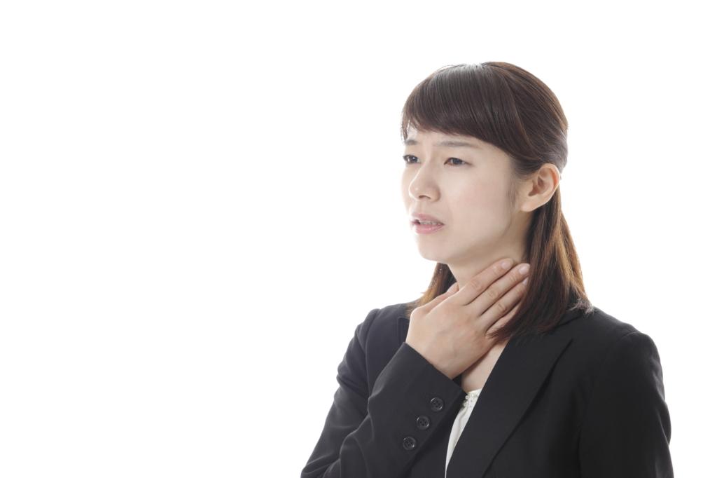 呂律 が 回ら ない 滑舌と呂律の違い - katsuzetsu-training.net